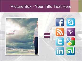0000079726 PowerPoint Template - Slide 21