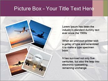 0000079726 PowerPoint Template - Slide 23