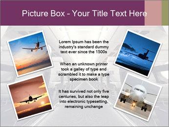 0000079726 PowerPoint Template - Slide 24