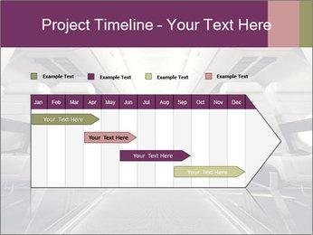 0000079726 PowerPoint Template - Slide 25