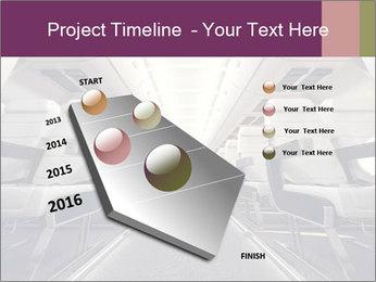 0000079726 PowerPoint Template - Slide 26