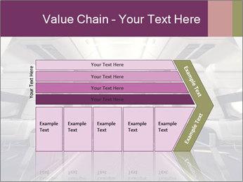 0000079726 PowerPoint Template - Slide 27