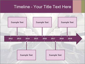 0000079726 PowerPoint Template - Slide 28