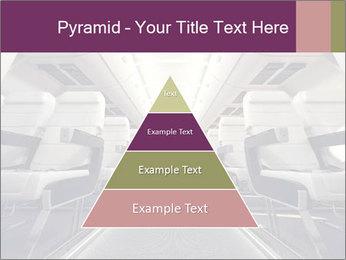 0000079726 PowerPoint Template - Slide 30
