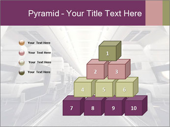 0000079726 PowerPoint Template - Slide 31