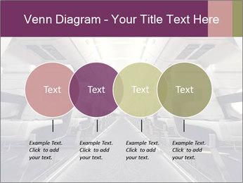 0000079726 PowerPoint Template - Slide 32