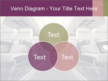 0000079726 PowerPoint Template - Slide 33