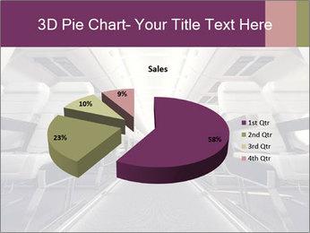 0000079726 PowerPoint Template - Slide 35