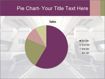 0000079726 PowerPoint Template - Slide 36