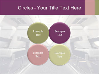 0000079726 PowerPoint Template - Slide 38