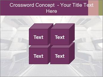 0000079726 PowerPoint Template - Slide 39