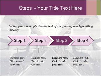 0000079726 PowerPoint Template - Slide 4