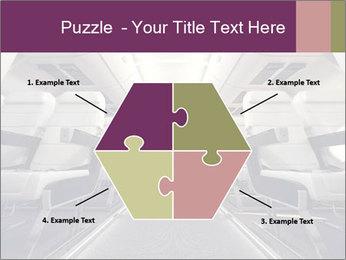 0000079726 PowerPoint Template - Slide 40