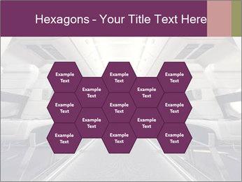 0000079726 PowerPoint Template - Slide 44