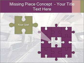 0000079726 PowerPoint Template - Slide 45