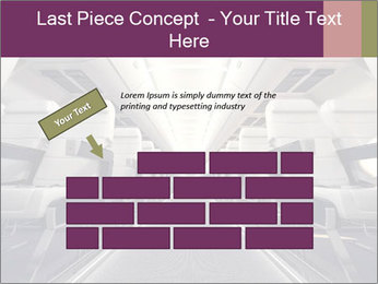 0000079726 PowerPoint Template - Slide 46