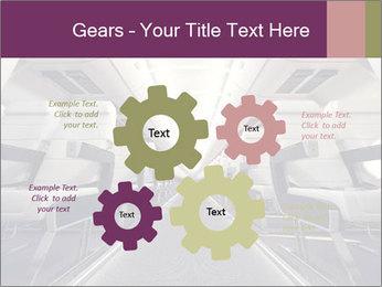 0000079726 PowerPoint Template - Slide 47