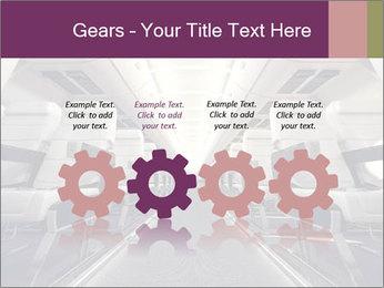 0000079726 PowerPoint Template - Slide 48
