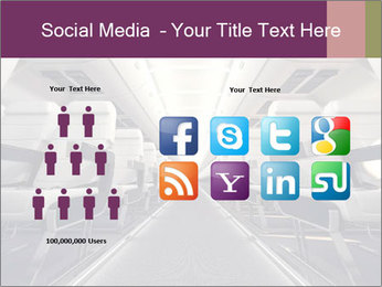 0000079726 PowerPoint Template - Slide 5