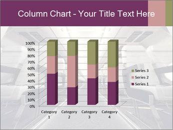 0000079726 PowerPoint Template - Slide 50
