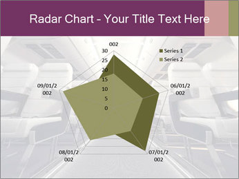 0000079726 PowerPoint Template - Slide 51