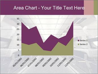 0000079726 PowerPoint Template - Slide 53