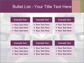 0000079726 PowerPoint Template - Slide 56