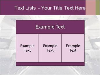 0000079726 PowerPoint Template - Slide 59