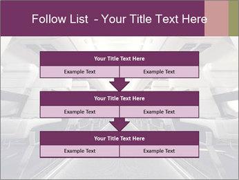 0000079726 PowerPoint Template - Slide 60