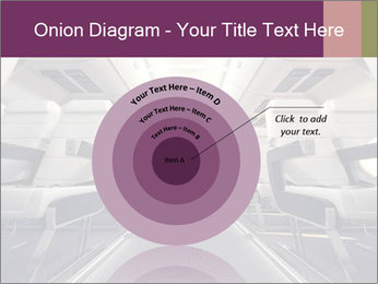 0000079726 PowerPoint Template - Slide 61