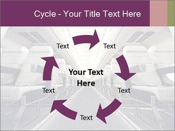 0000079726 PowerPoint Template - Slide 62
