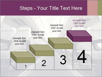 0000079726 PowerPoint Template - Slide 64
