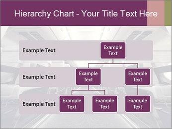 0000079726 PowerPoint Template - Slide 67