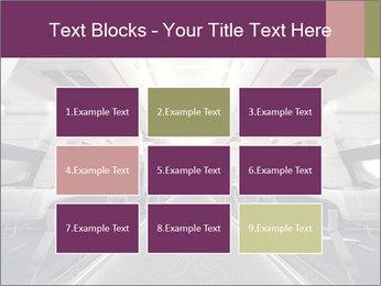 0000079726 PowerPoint Template - Slide 68
