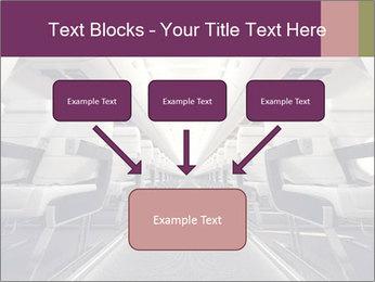 0000079726 PowerPoint Template - Slide 70