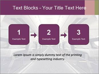 0000079726 PowerPoint Template - Slide 71