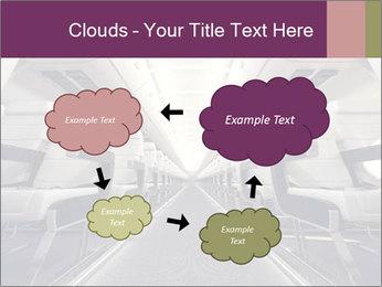 0000079726 PowerPoint Template - Slide 72