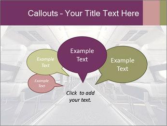 0000079726 PowerPoint Template - Slide 73