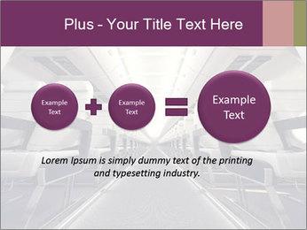 0000079726 PowerPoint Template - Slide 75