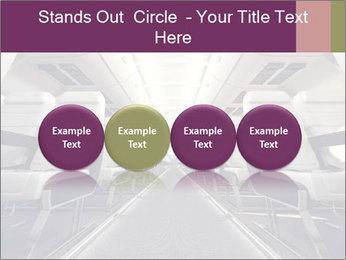 0000079726 PowerPoint Template - Slide 76