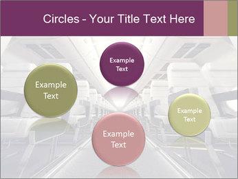 0000079726 PowerPoint Template - Slide 77