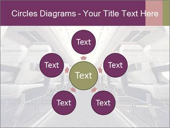 0000079726 PowerPoint Template - Slide 78