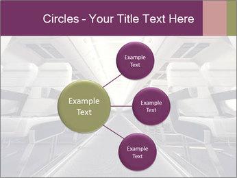 0000079726 PowerPoint Template - Slide 79