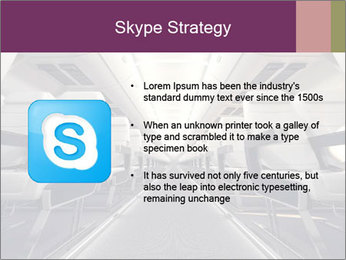 0000079726 PowerPoint Template - Slide 8