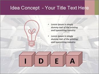 0000079726 PowerPoint Template - Slide 80