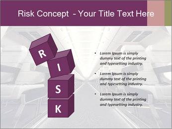 0000079726 PowerPoint Template - Slide 81