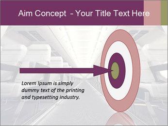 0000079726 PowerPoint Template - Slide 83