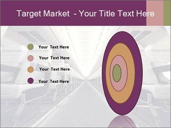0000079726 PowerPoint Template - Slide 84