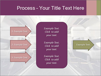 0000079726 PowerPoint Template - Slide 85