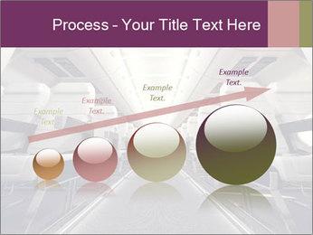 0000079726 PowerPoint Template - Slide 87